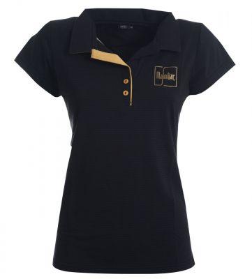 Dámské Polo tričko